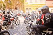 motorkari 1