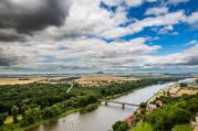 Most Josefa Straky