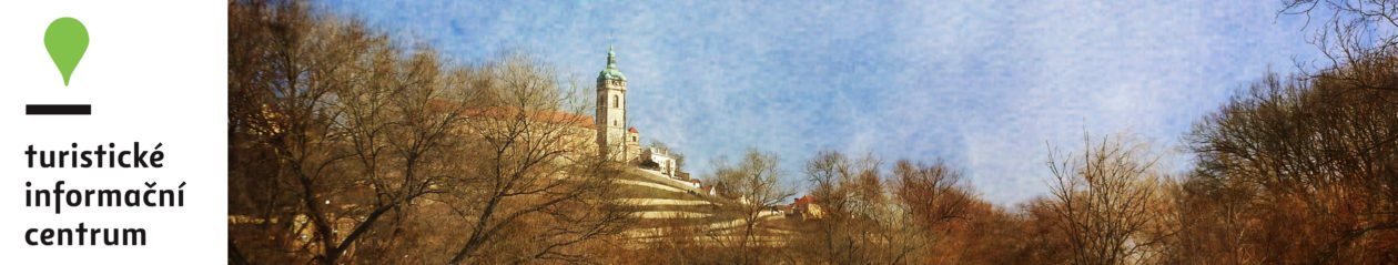 Turistické informační centrum Mělník