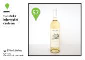 Víno Liběchov